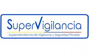 SuperVigilancia emite Circular sobre Tarifas de Contratación de Servicios de Vigilancia y Seguridad Privada 2017