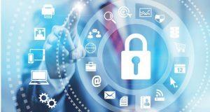 Protocolo De Operación Para El Servicio De Vigilancia Y Seguridad Privada En El Sector Financiero