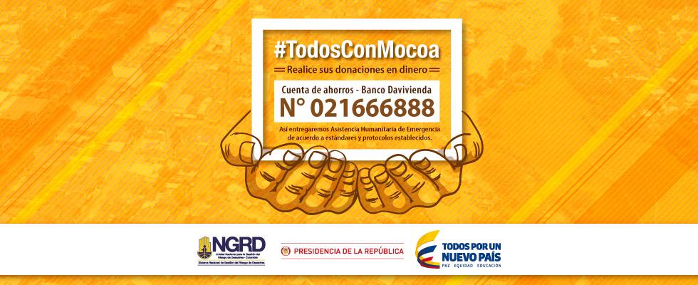 TodosConMocoa_UNGRD