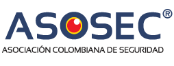Asosec